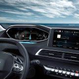 autonet.hr_Peugeot_5008_prezentacija_2017-11-10_018