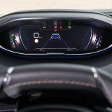 autonet.hr_Peugeot_5008_prezentacija_2017-11-10_019
