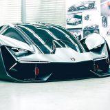 autonet_Lamborghini_Terzo_Millennio_2017-11-13_004
