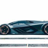 autonet_Lamborghini_Terzo_Millennio_2017-11-13_005
