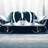 autonet_Lamborghini_Terzo_Millennio_2017-11-13_007