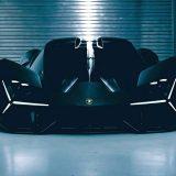 autonet_Lamborghini_Terzo_Millennio_2017-11-13_009