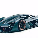 autonet_Lamborghini_Terzo_Millennio_2017-11-13_010