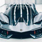 autonet_Lamborghini_Terzo_Millennio_2017-11-13_012