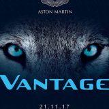 autonet_Aston-Martin_Vantage_2017-11-13_002
