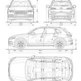 autonet_Audi_SQ5_2017-01-11_021