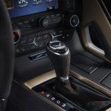 autonet_Chevrolet_Corvette_ZR1_2017-11-14_006