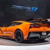 autonet_Chevrolet_Corvette_ZR1_2017-11-14_012