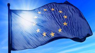 Europska Unija postavila novi cilj za CO2