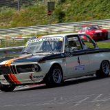 BMW 2002ti (1969.)