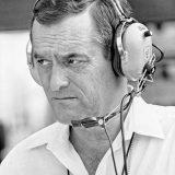 Paul Rosche (1934.-2016.)