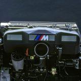 Motor BMW-a M5 E34 (1988.)