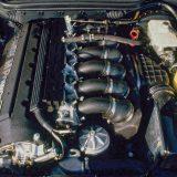 Motor BMW-a M3 E36 s 286 KS (1992.)