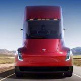 autonet_Tesla_Semi_2017-11-17_002