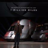autonet_Tesla_Semi_2017-11-17_019