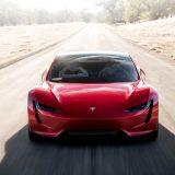 autonet_Tesla_Roadster_2017-11-17_003