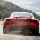 autonet_Tesla_Roadster_2017-11-17_004