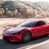 autonet_Tesla_Roadster_2017-11-17_005