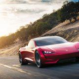autonet_Tesla_Roadster_2017-11-17_006