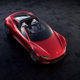 autonet_Tesla_Roadster_2017-11-17_007