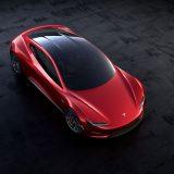autonet_Tesla_Roadster_2017-11-17_008