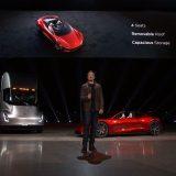 autonet_Tesla_Roadster_2017-11-17_011