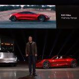 autonet_Tesla_Roadster_2017-11-17_013