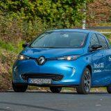 autonet.hr_Renault_Zoe_R90_Intens_2017-11-22_009
