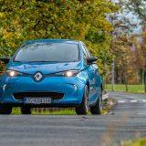autonet.hr_Renault_Zoe_R90_Intens_2017-11-22_012