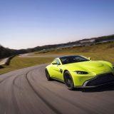 autonet_Aston Martin_Vantage_2017-11-22_001