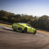 autonet_Aston Martin_Vantage_2017-11-22_002