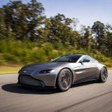 autonet_Aston Martin_Vantage_2017-11-22_018