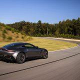 autonet_Aston Martin_Vantage_2017-11-22_020
