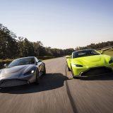 autonet_Aston Martin_Vantage_2017-11-22_029