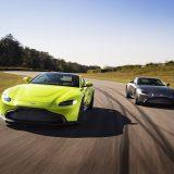 autonet_Aston Martin_Vantage_2017-11-22_030