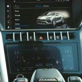 autonet_Lamborghini_Urus_2017-11-23_02
