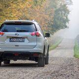 autonet.hr_Nissan_X-Trail_2.0_dCi_4WD_Tekna_2017-11-27_007