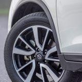 autonet.hr_Nissan_X-Trail_2.0_dCi_4WD_Tekna_2017-11-27_015