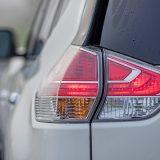autonet.hr_Nissan_X-Trail_2.0_dCi_4WD_Tekna_2017-11-27_016