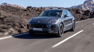 Porsche prodao više vozila od svih svojih konkurenata zajedno