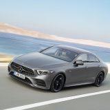 autonet_Mercedes-Benz_CLS_2017-11-29_001