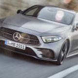 autonet_Mercedes-Benz_CLS_2017-11-29_004