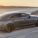 autonet_Mercedes-Benz_CLS_2017-11-29_006