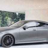 autonet_Mercedes-Benz_CLS_2017-11-29_007