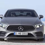 autonet_Mercedes-Benz_CLS_2017-11-29_009