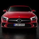 autonet_Mercedes-Benz_CLS_2017-11-29_016