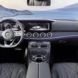 autonet_Mercedes-Benz_CLS_2017-11-29_018