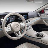 autonet_Mercedes-Benz_CLS_2017-11-29_021