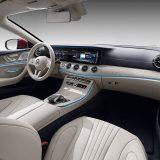 autonet_Mercedes-Benz_CLS_2017-11-29_024