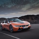 autonet_BMW_i8_Roadster_Coupe_2017-11-30_007